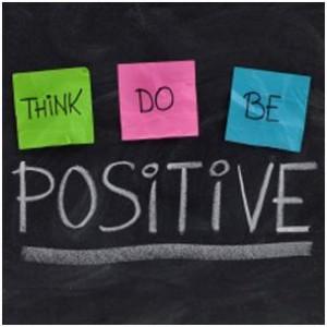 positive-blogging-300x300